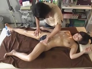 Best Japanese whore in Amazing JAV video watch show