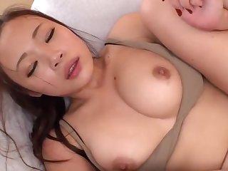 Sex Model