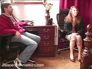 Amber Chase Ass Fucking Desperate Amateur Porn - amber chase