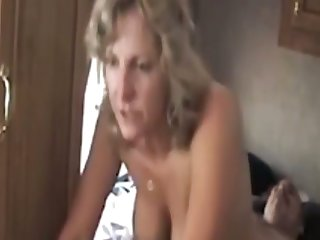 This whore knows how to ride my prick and I love her never ending sex drive