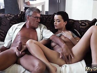 American dream blowjob What would you choose - computer